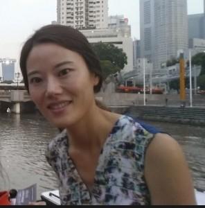 박건희 대표2