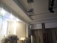 20120901_105737