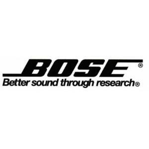 Bose Logo-500x500