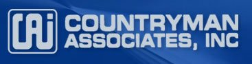 Countryman_logo