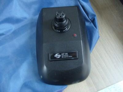 DSC02497