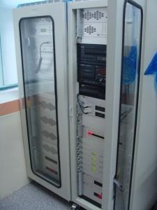 DSC03530