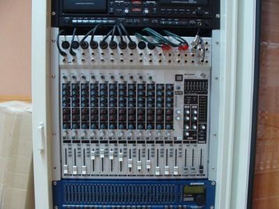 DSC03625