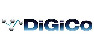 DiGiCo-logo