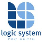 Logic systems logo