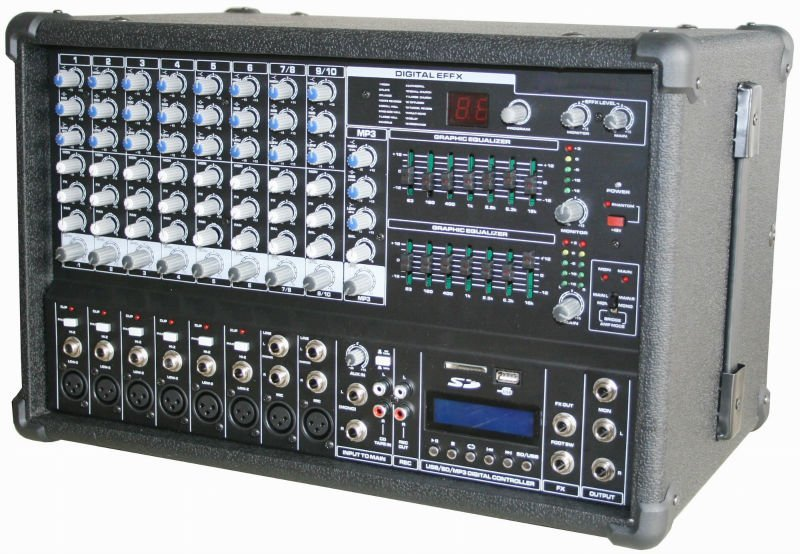 Power_Mixer_RX_9800USB_2205_1