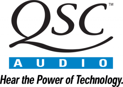QSC_Audio_f6069_450x450
