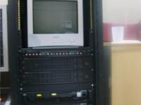 S5002805