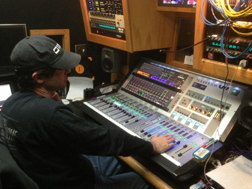 TNDV-Hoops-Soundcraft-Press