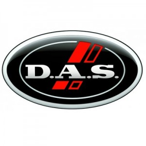 das-audio-logo.37160845_std