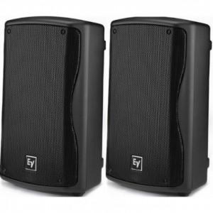 electro-voice-zxa1-pair-875x875