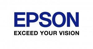logo-epson-300x158