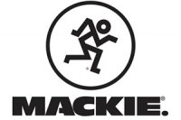 mackie-ampeg-spare-parts-1