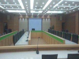 함안 공장(대회의실)