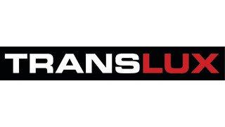 translux-logo_10942201