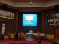 강남교회1