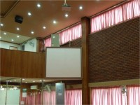 강남교회2
