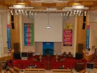대영교회1