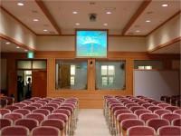 두레교회2