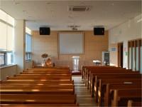 반석교회4