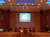 천상소망교회2