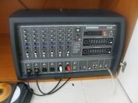 S5002702