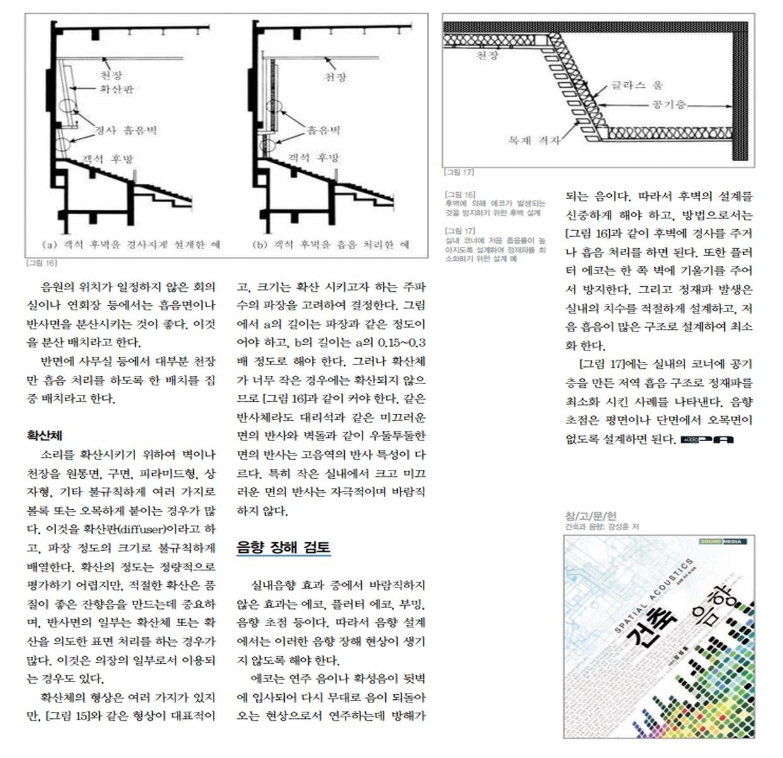 [꾸미기]51건축음향 설계 요약.pdf_page_4