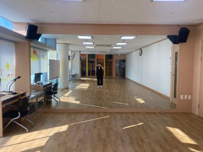 함안군종합사회복지관 – 교육장 (207)